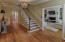 414 W Hillvale Turn, Knoxville, TN 37919