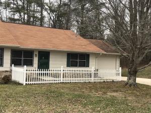 104 Wood Lane, Sparta, TN 38583