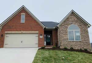 2043 Wooded Mountain Lane, Knoxville, TN 37922