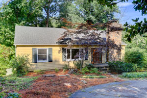 1521 Duncan Rd, Knoxville, TN 37919