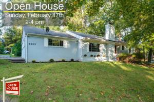 5601 Briercliff Rd, Knoxville, TN 37918