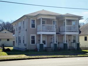 1316 University Ave, Knoxville, TN 37921