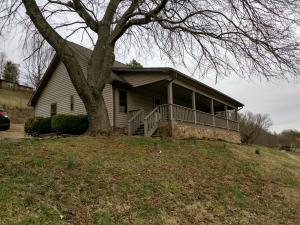 155 Sunset Lane, New Tazewell, TN 37825