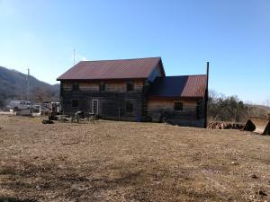 7640 Hwy 25e, Thorn Hill, TN 37881