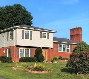 460 Powell Lane, Cumberland Gap, TN 37724