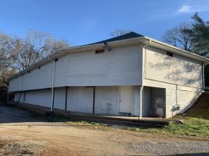 1401 Old Highway 95, Lenoir City, TN 37771