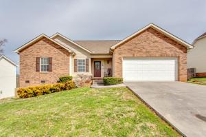 4029 Mountain Vista Rd, Knoxville, TN 37931