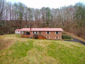Property for sale at 422 Tipton Station Rd, Knoxville,  TN 37920
