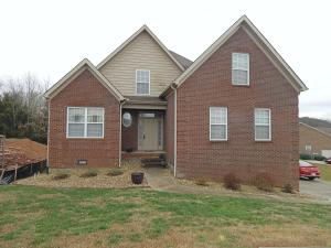 Property for sale at 1761 Bonnie Roach Lane, Knoxville,  TN 37922