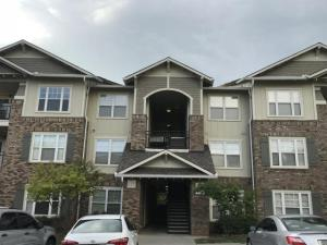 Property for sale at 3704 Spruce Ridge Way Unit Apt 2021, Knoxville,  TN 37920