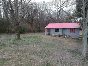 Property for sale at 1943 Jackson Rd, Knoxville,  TN 37921