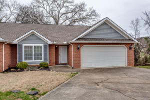 Welcome to 8824 Carriage House Way!