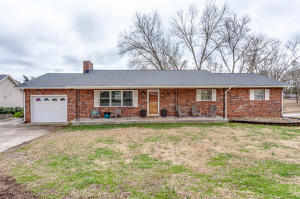 8000 Shady Lane, Powell, TN 37849