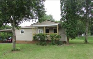 2102 NE Jayne Lane, Knoxville, TN 37918