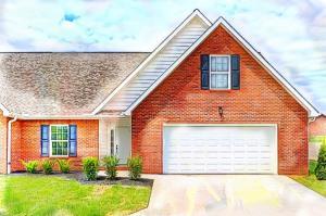 4905 Spring Garden Way, 10, Knoxville, TN 37918
