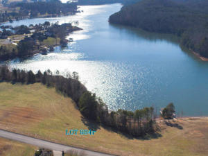 219 Bay Pointe Drive, Vonore, TN 37885