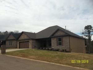 734 Conner Lane, Lenoir City, TN 37772