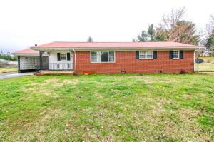 236 Oak St, Maynardville, TN 37807