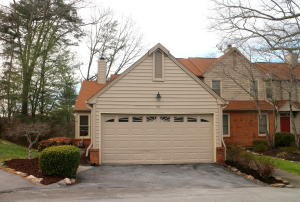 8600 Olde Colony Tr, 95, Knoxville, TN 37923