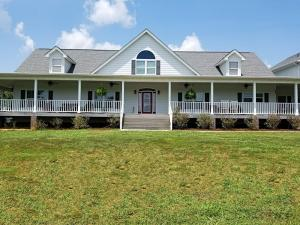 1111 Martin Mill Pike (Main Home) Pike, Rockford, TN 37853