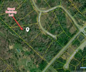 406 Sunset Drive, Harriman, TN 37748