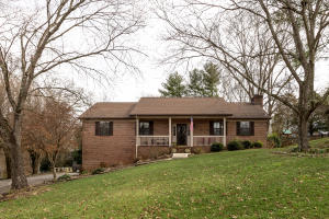1006 Ashby Rd Rd, Knoxville, TN 37923