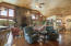 163 Chuniloti Way, Loudon, TN 37774