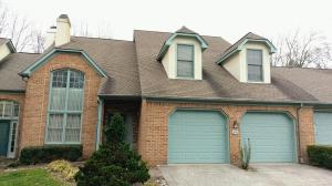 839 Ethans Glen Drive, Knoxville, TN 37923