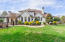 A true jewel located in a gated lakefront community!