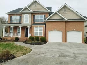1309 Montford Lane, Knoxville, TN 37922