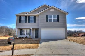 7146 Forest Willow Lane, Corryton, TN 37721