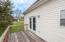 1321 Brookfield Drive, Morristown, TN 37814