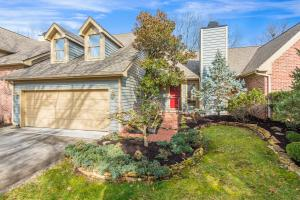 8955 Wesley Place, Knoxville, TN 37922