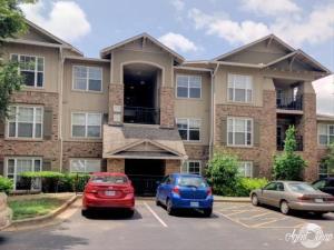 3934 Cherokee Woods Way, Apt 304, Knoxville, TN 37920