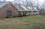 131 Duff Road Rd, Lenoir City, TN 37771