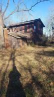 8008 Oak Ridge Hwy, Knoxville, TN 37931