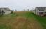 949 Rarity Bay Pkwy, Vonore, TN 37885