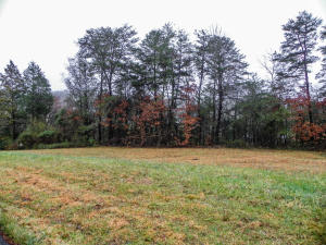 Lot# 34 Valley Woods Drive, Sevierville, TN 37862