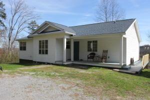 954 Hicks Way, Seymour, TN 37865