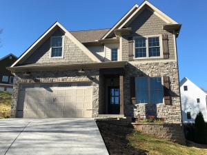 6718 Fern Meadow Way, Knoxville, TN 37919