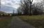 Highland View Dr., Knoxville, TN 37920