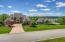 15855 Lighthouse Pointe Point, Loudon, TN 37774