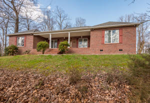2835 Aaron Branch Way, Sevierville, TN 37876