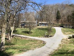 227 Lone Ridge Lane, Clinton, TN 37716