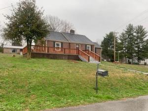 2300 Bittle Ave, Maryville, TN 37804