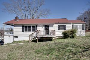 4400 NE Plummer Rd, Knoxville, TN 37918
