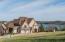 110 Rock Point Drive, Vonore, TN 37885