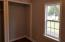 2015 Maplewood Drive, Knoxville, TN 37920
