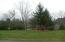 1271 Arrowhead Drive, Crossville, TN 38572