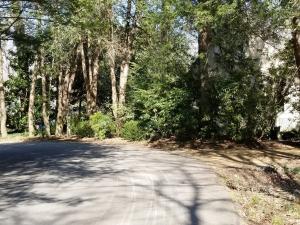 640 SW Arrowhead Tr, Knoxville, TN 37919